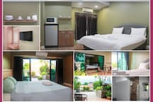 Trang Centerpoint Hostel 32