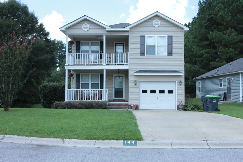 Rooms For Rent West Columbia Sc