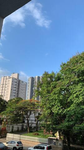 Apartamento 103 Vibes