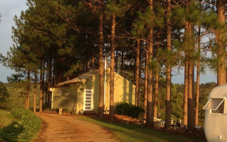 Braelee Studio - Rollands Plains - Bed & Breakfast