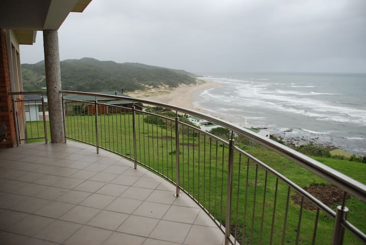 Ankervas Self Catering Apartments