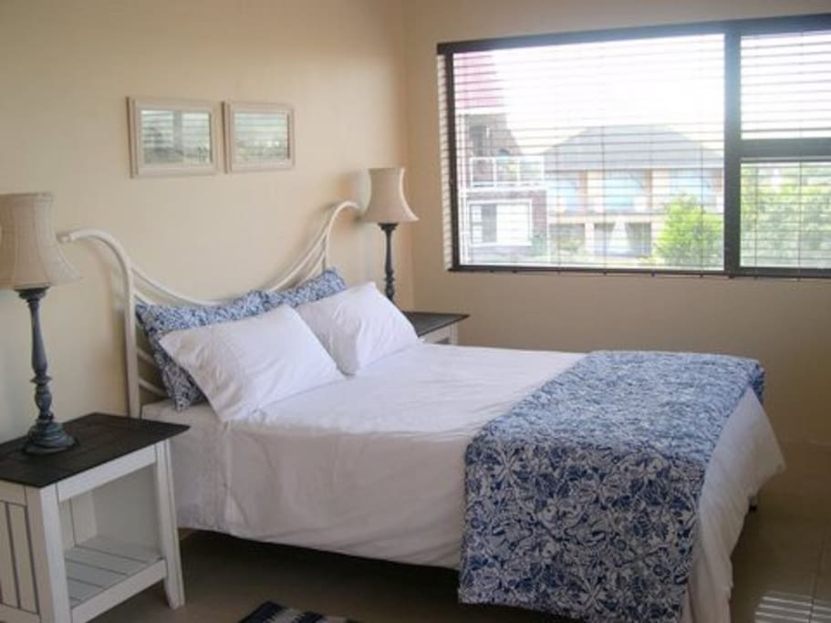 Ankervas 2 sleeps 6 - 8 people