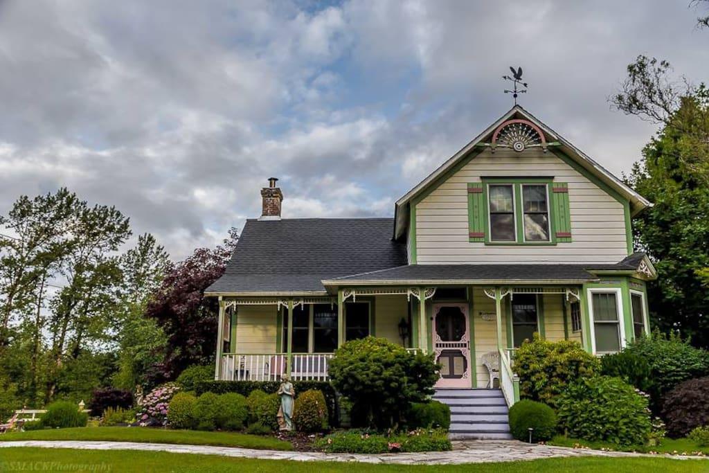 Houses Rent Oregon City Oregon
