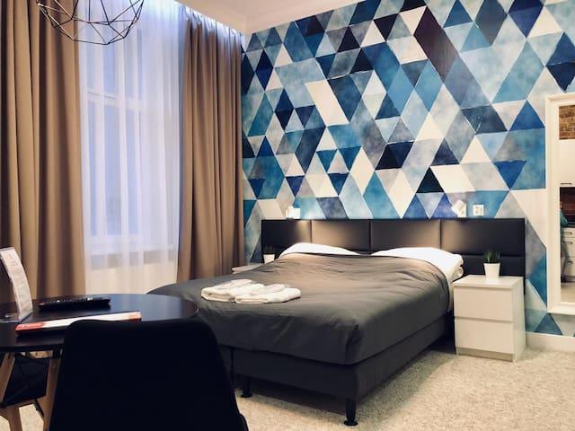 Gruda Apartments - Apartament nr 2