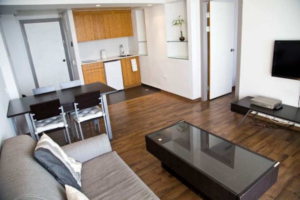 Living room 1.3