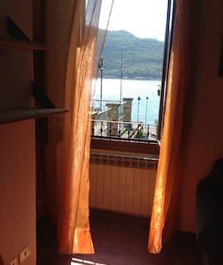 Studio di charme con vista Lago d'Iseo