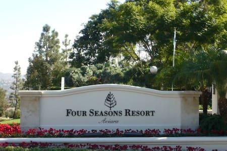 2br3ba villa @ Four Seasons Aviara - Carlsbad