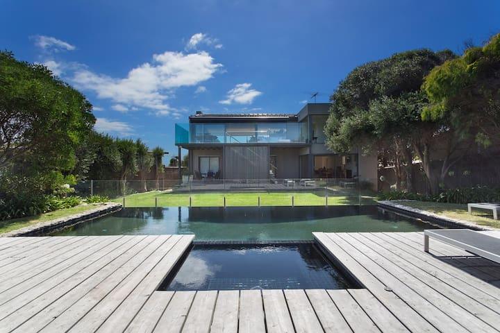 Portsea Sol - Portsea - Rumah