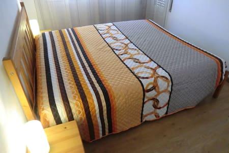 Costa Bcn Turistic - Premià de Mar - 公寓