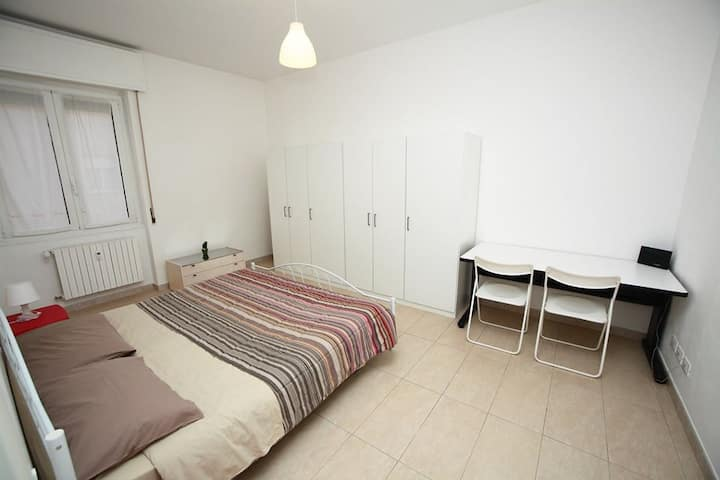 Appartamento Onofrio