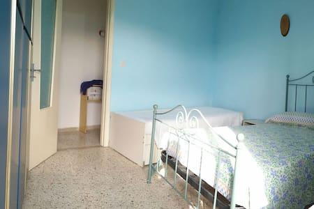 casa del PINO NEL BORGO CASTROREALE - Castroreale