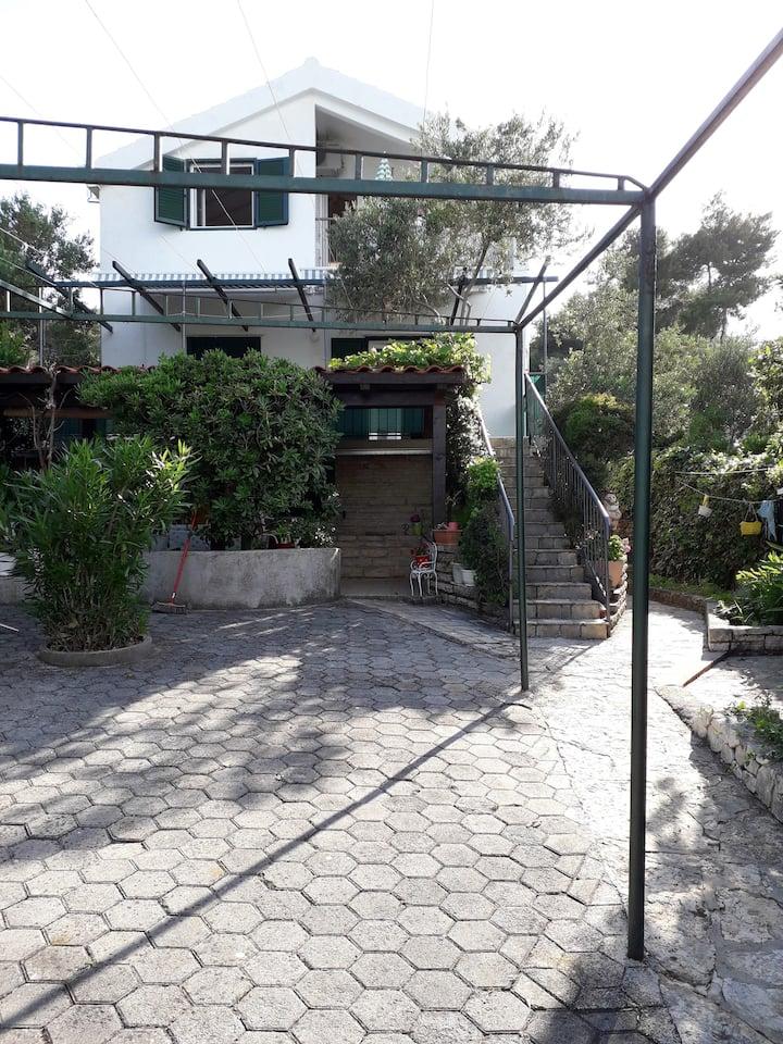Apartments Kandijas Trogir - Slatine