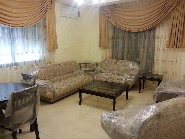 Furniture Design Abdelhamed Zain fine furniture design abdelhamed zain kashida arabic for
