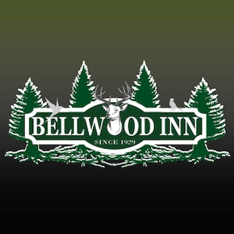 BELLWOOD INN ROOM 6
