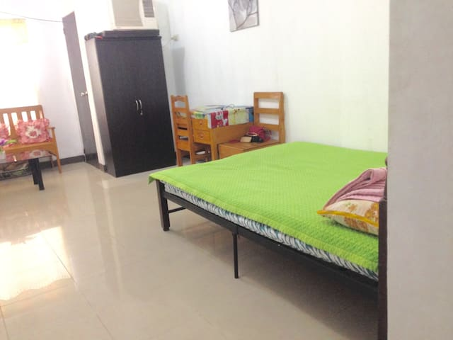Condominium for Rent Tipolo Mandaue