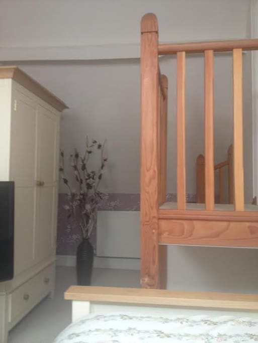 Room To Rent In Warley Brentwood