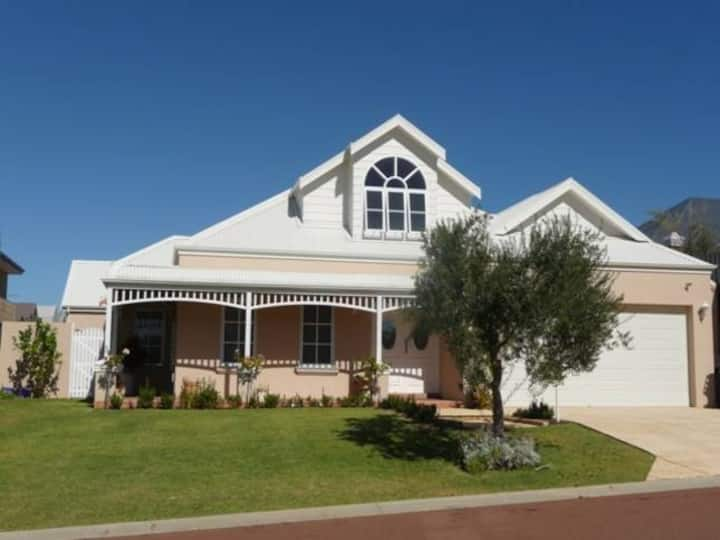 Waterford Home-FREMANTLE