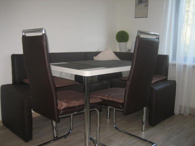 Haus Schönbach - Herborn - Apartment