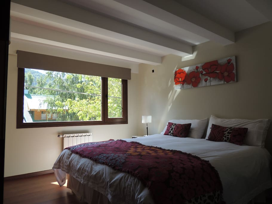 Rooms For Rent In San Martin Ca