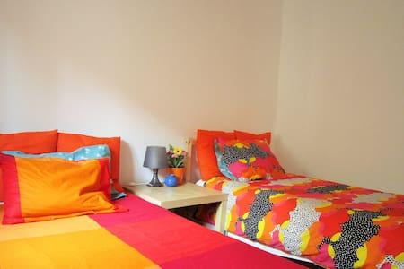 Casas Botelho Elias-Villa 2 Bedroom - Pinhão