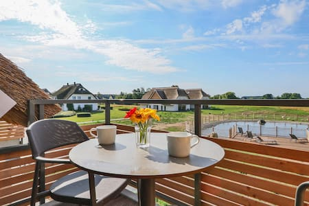 Holiday apartment with 1 room on 31m² in Putbus/Rügen
