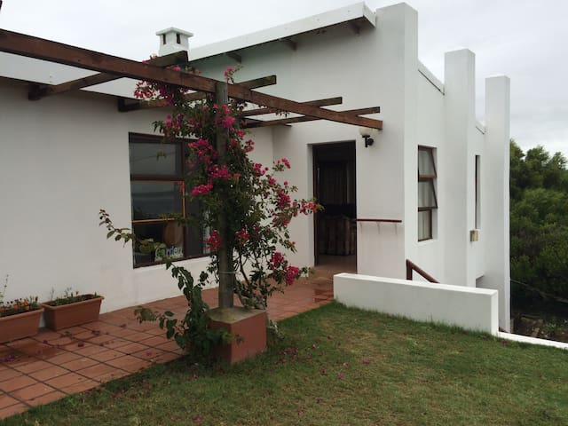 Beautiful Beach House - Vleesbaai - House