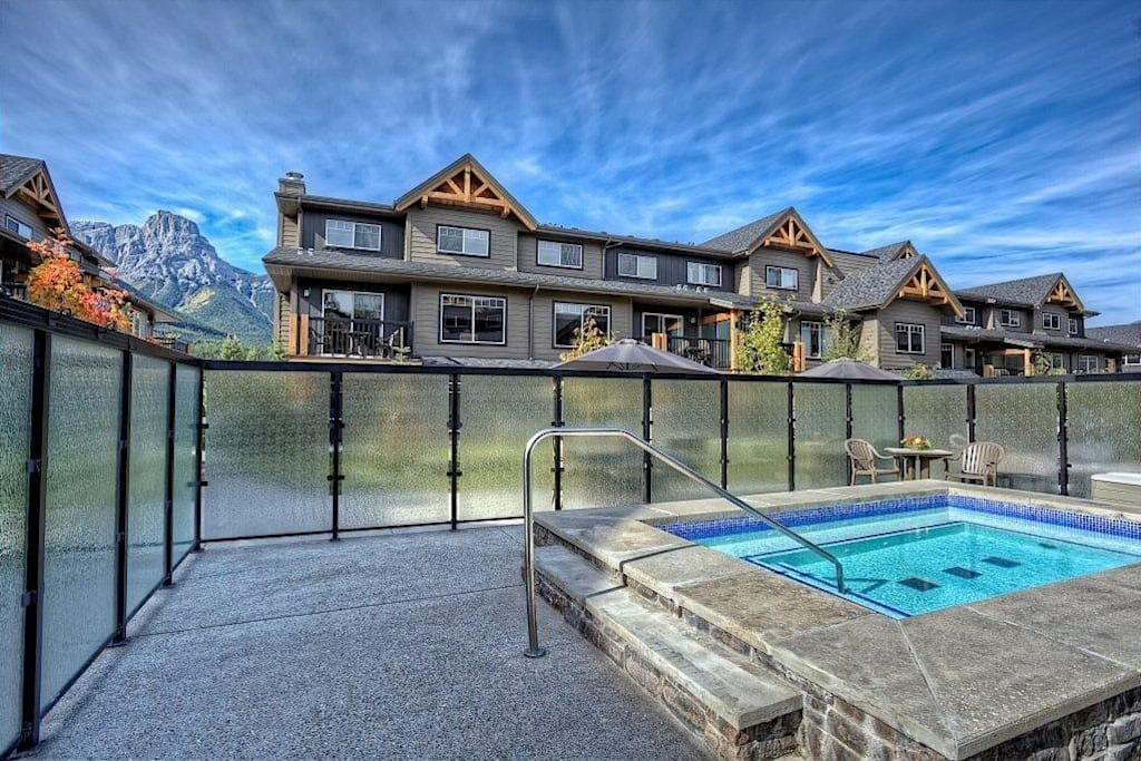 Rooms For Rent Rocky Mountain House