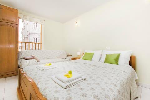Apartment Marcela 1