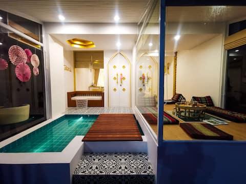 One Dhatu Ayutthaya