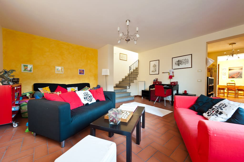 Camere Limone B&B hotelowcost