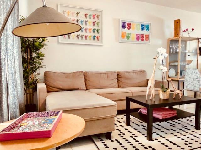 Casa Porfirio -Ensenada
