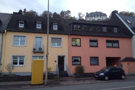 Habitacion en Trier - Trier