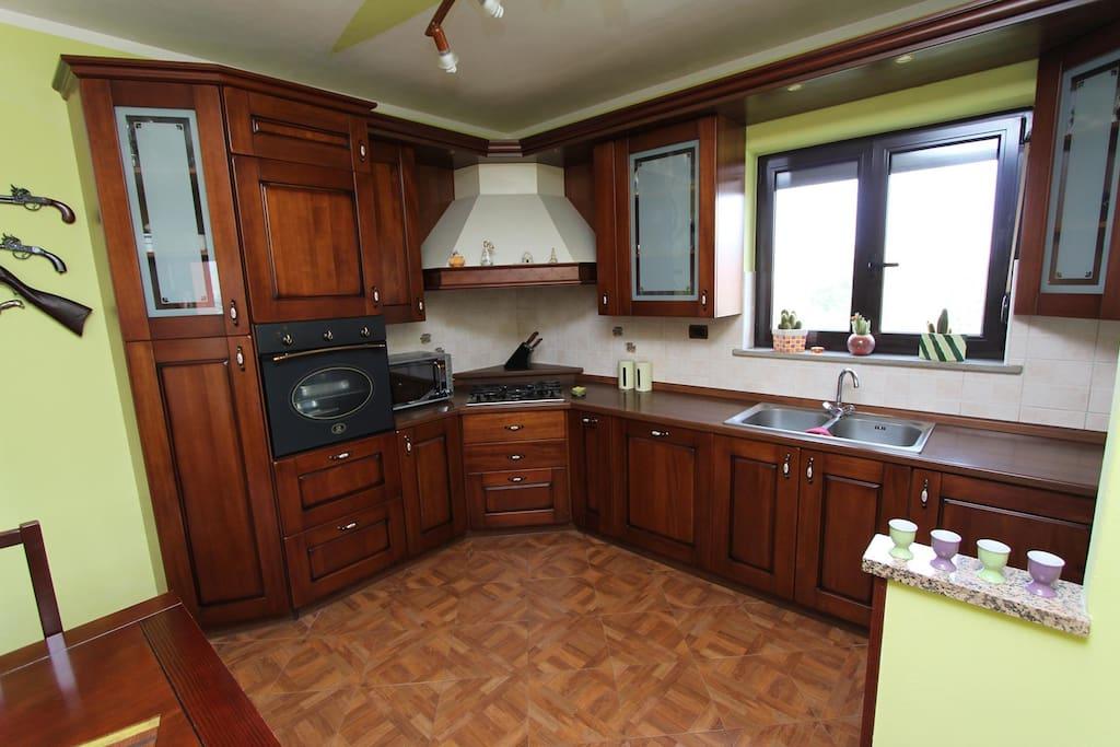 Ari Rovinj accommodation feriebolig appartements c