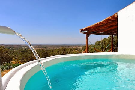 Deluxe Eco-Villa with Private Pool