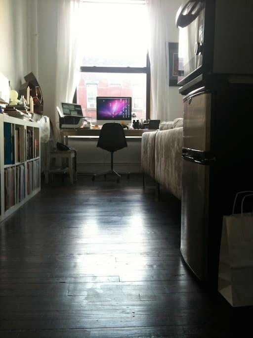 Main Room_02