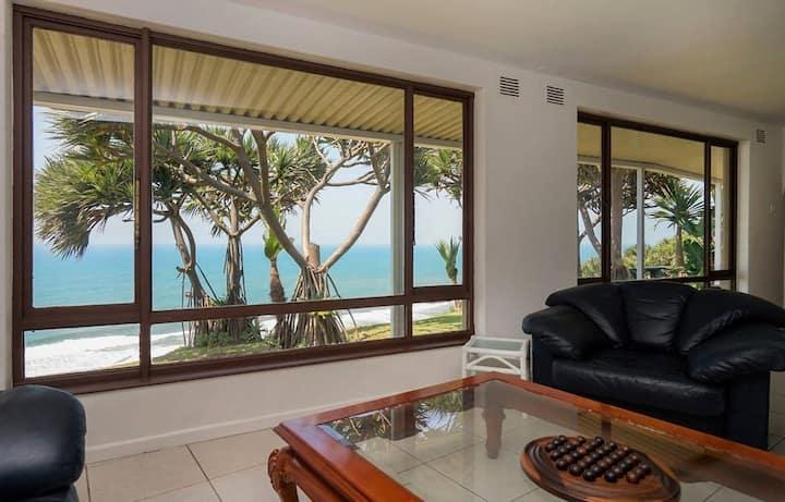 69 Strand Beach House