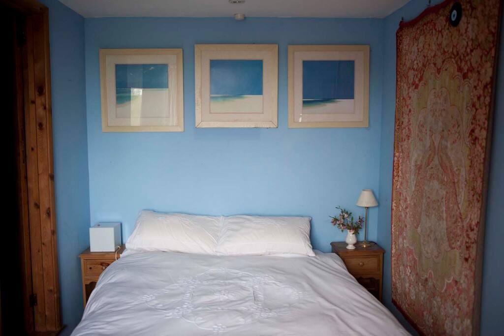 Bluebell Room