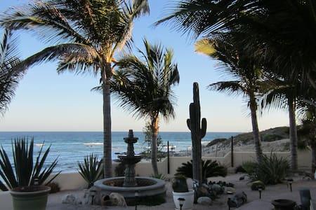BOCA DE LAS PALMAS B&B - San José del Cabo - Bed & Breakfast