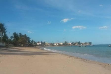 O melhor da Ilha de Itaparica - Vera Cruz - Lain-lain