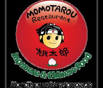 MOMOTAROU B&B Japanese Restaurant - Aamiaismajoitus