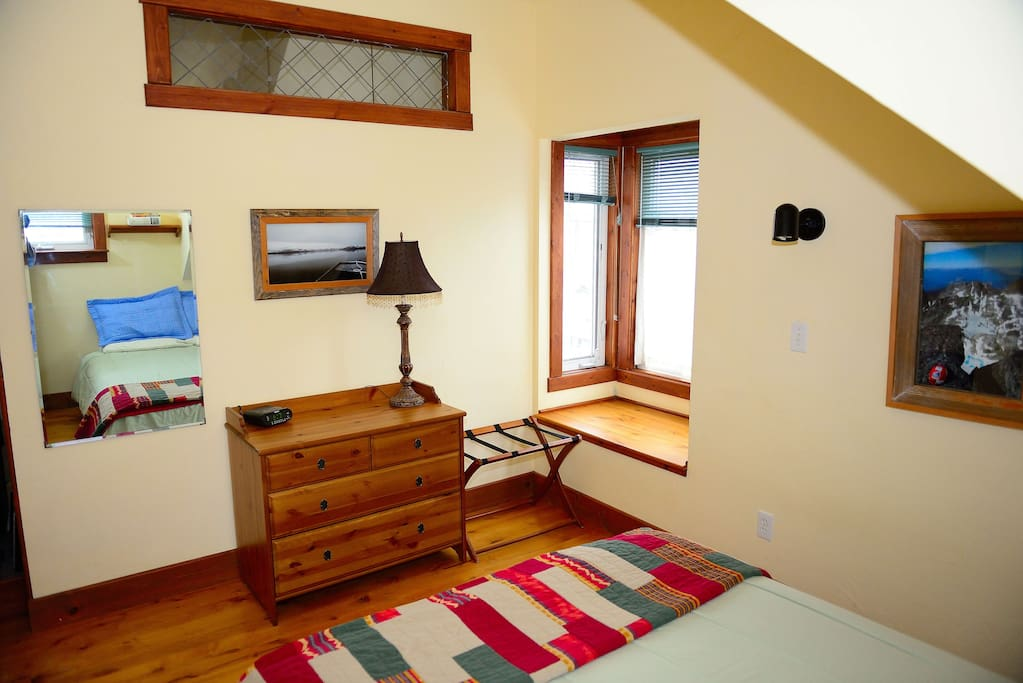 One Bedroom Apartments Bozeman Mt