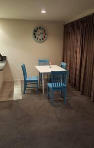 A beautiful Cozy Home & Breakfast - Hamilton - Bed & Breakfast