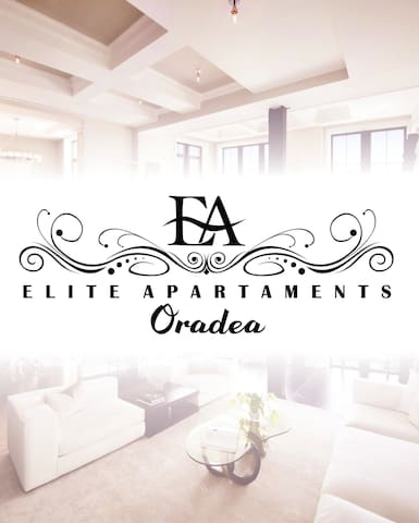 Elite Apartment 1 - Oradea - Wohnung