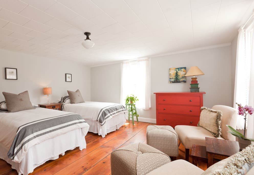 Rooms To Rent In Ware