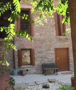 Bed and breakfast Rosandra - San Dorligo della Valle - Bed & Breakfast