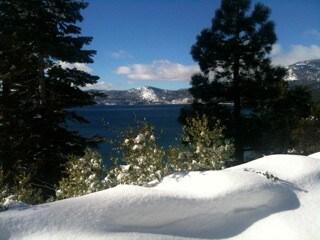 Lake Tahoe 2018 (with Photos): Lake Tahoe Vacation Rentals U0026 Cabin Rentals    Airbnb: Lake Tahoe Cabins U0026 Lake Tahoe Rentals