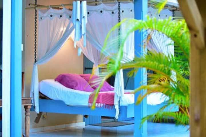 Guadeloupe Maison  Paradise