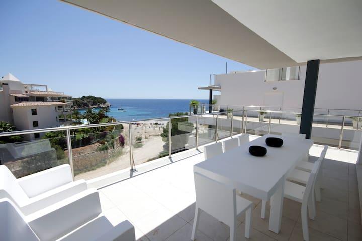 Villa Beach Spain - Altea - Altea - Villa