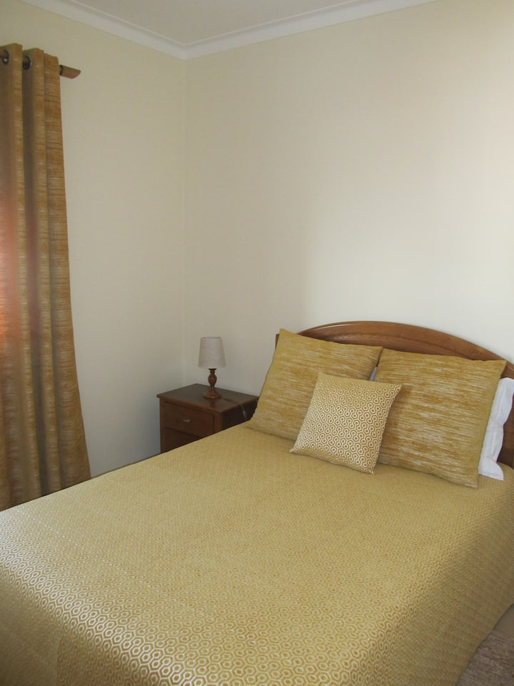 Wonderful Rooms in Baleal