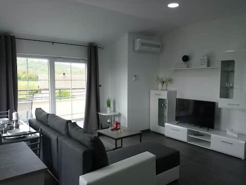 Casa Laura****-Apartment Bellavista